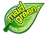 Image MaidGreenLogo-footer